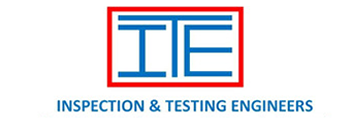 INSPECTION &TESTING ENGINEERS