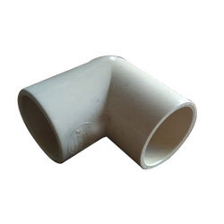 3/4 CPVC Pipes Elbow