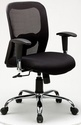 Mesh Office Chair-30