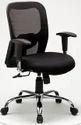 Mesh Office Chair-30