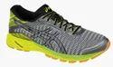Dynaflyte Running Shoes For Men, Size: 7
