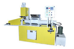 Automatic Cone Machine
