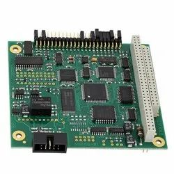 Audio Circuit Board For 4 1 Home Theater System at Rs 170