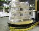 LDPE Stretch Film Roll