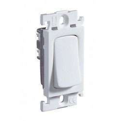 Legrand Mylinc One Way Switches