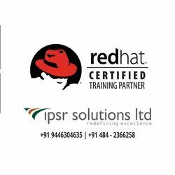 Redhat Cloud Certification Kochi