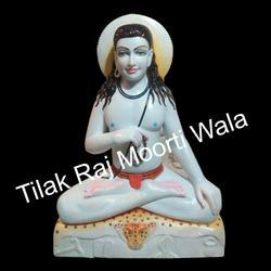 Religious God Statue
