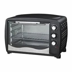 Bansons Electric Oven