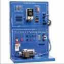 AC Drive Panel for AC Motor Speed Control