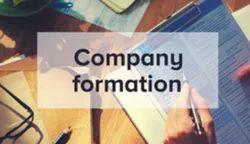 Company Formatio Service