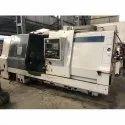 SL-35/1500 CNC Turning Machine