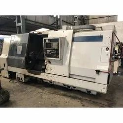 SL-35/1500 CNC Turning Machine