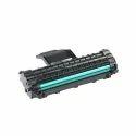 Black Compatible Toner Cartridge For Samsung Z-1610
