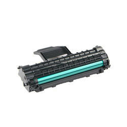Compatible Toner Cartridge For Samsung Z-1610
