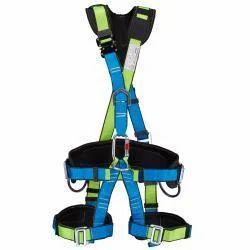 Multi Purpose Harness Ultratek Harness Udyogi