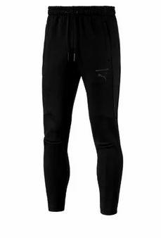 1d0930c0c05f Black Male Pace Primary Men Pants