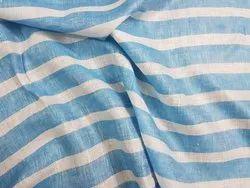 100%linen fabrics