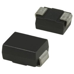 SMB Package Zener Diodes