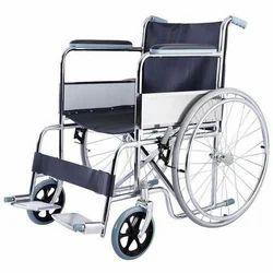 Wheelchairs In Hyderabad Telangana Get Latest Price