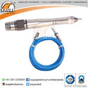 Pneumatic Pen Jewellery Making Tools