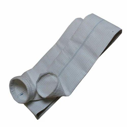 Fiber Glass Mesh Filter Bag Anti Static Filter Bag, Rs 360 /piece   ID:  17582193512