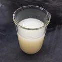 BANOXOL PE 40 Polyethylene Wax Emulsion