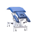 Postural Drainage Table