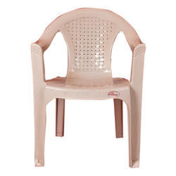 Modern PP Chair