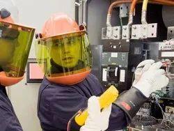 industrial safety measurement equipment