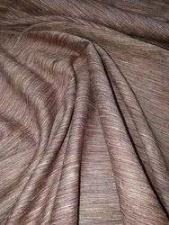 Cotton Ghiccha Fabrics