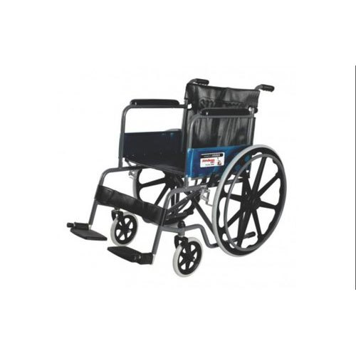Manual Wheelchairs Fixed Folding Wheel Chair Orthopedic Care