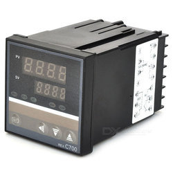 RKC Temperature Controller CD-901/CD-401/CD-701/CD-501