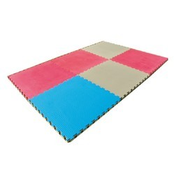 Judo Mat High Density EP Foam Stag J108B