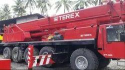 Terex AT 1300
