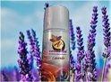 Lavender Fragrance Oil