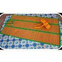 Bamboo Multipurpose Mat