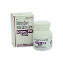 250 Mg Dinex EC Capsules