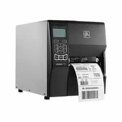 Barcode Printer Zebra ZT 230