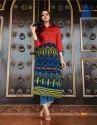 Fashion Eternal Vol 2 Kurti By Kajal Style