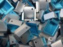 CNC Sheet Metal Bending Services