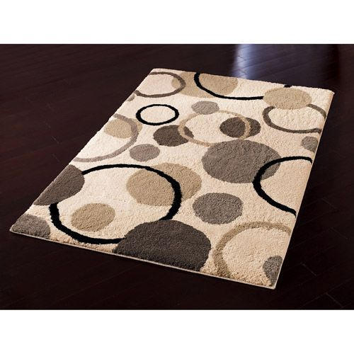 Centre Piece Galicha Carpet Amp Rugs At Rs 2000 Piece