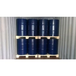 Export Cargo Drum Plastic Pallets