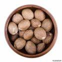 Myristica Fragrans Herbs