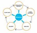 Online Data Digitization Services