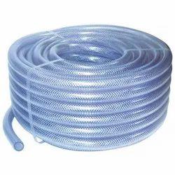 PVC Steel Wire Hose Pipe