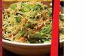 Veg Shangai Rice