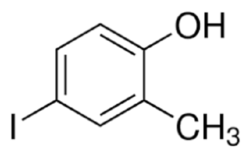 Di Butylated M-Cresol