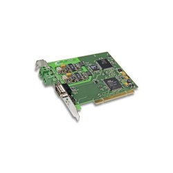 CIF 50-ASIM AS Interface Master PC Card