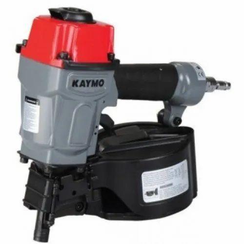 KAYMO ECO-PN2357