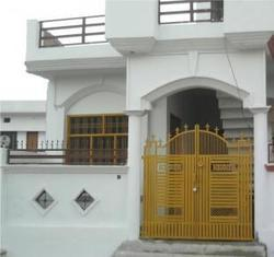 Residential 1 House for Sale, Size/ Area: 1250, Lucknow